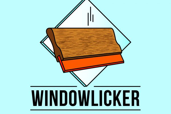 Windowlicker